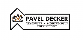 Pavel Decker